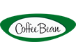 Логотип Coffee Bean